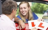 10 driving lessons only £150 SPECIAL OFFER