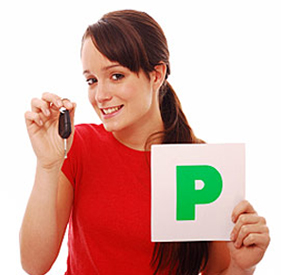 SPECIAL  OFFERS /QUALITY DRIVING LESSONS