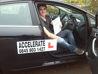 BEST VALUE DRIVING LESSONS
